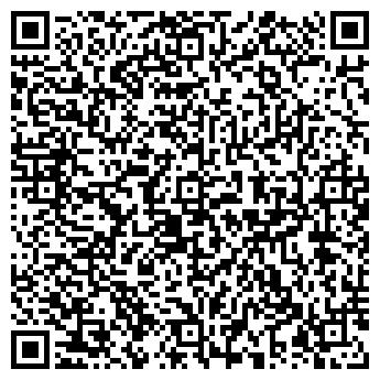 QR-код с контактной информацией организации Агросклад, ЧП