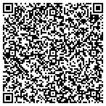 QR-код с контактной информацией организации Агродеталь, ЧП