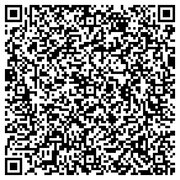 QR-код с контактной информацией организации Агропостач, ЧП