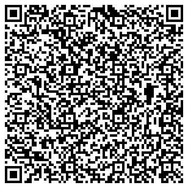 QR-код с контактной информацией организации ВИФ (группа предприятий), ООО