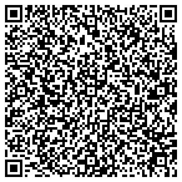QR-код с контактной информацией организации МПБ, ООО