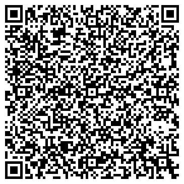 QR-код с контактной информацией организации Агрофортуна, СПД