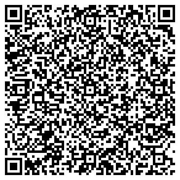 QR-код с контактной информацией организации Автогидрокомплект, ЧП