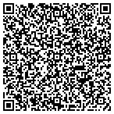 QR-код с контактной информацией организации ЗАО «База № 1 химреактивов»