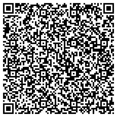 QR-код с контактной информацией организации Транс Энерго Днепр, ООО