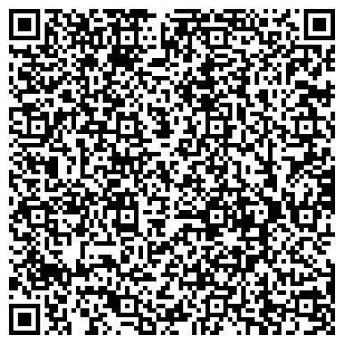 QR-код с контактной информацией организации Вип агро, ЧП (Vip-Agro)