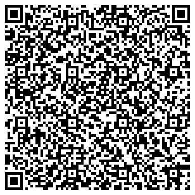 QR-код с контактной информацией организации Реатеп, ООО