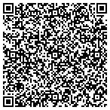 QR-код с контактной информацией организации Беллота-Украина, ООО