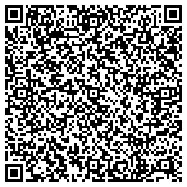 QR-код с контактной информацией организации Компания Спецтехинвест, ООО