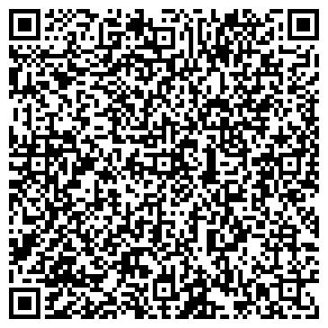QR-код с контактной информацией организации Тельный С.А, ФЛ-П