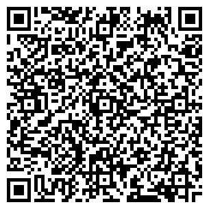QR-код с контактной информацией организации Агроспецтаер К, ООО
