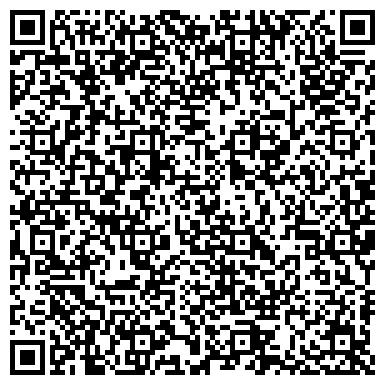 QR-код с контактной информацией организации Украинская Специальная Механика, ООО
