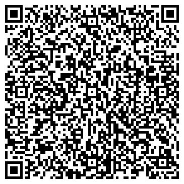 QR-код с контактной информацией организации Регион-Запчасть, ЧП