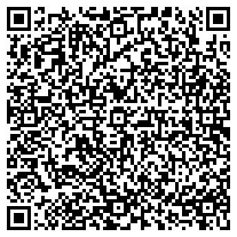 QR-код с контактной информацией организации Индастриал Тайрс, ООО