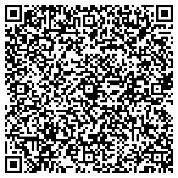QR-код с контактной информацией организации Венита, ЧП