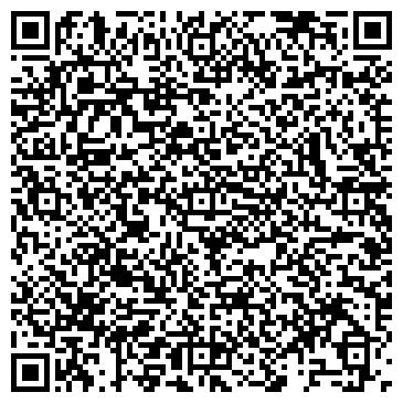 QR-код с контактной информацией организации Варга, ЧП