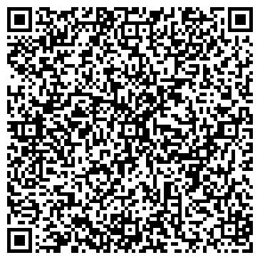 QR-код с контактной информацией организации Вадим техника, ЧП
