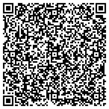 QR-код с контактной информацией организации Лозовенко, ЧП