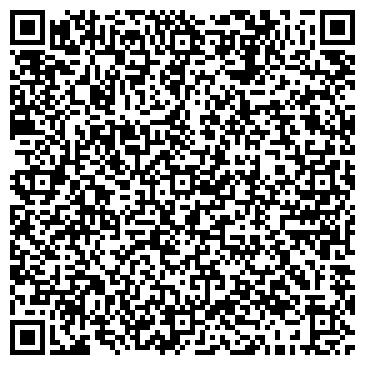 QR-код с контактной информацией организации Элит-Дах Украина, ООО