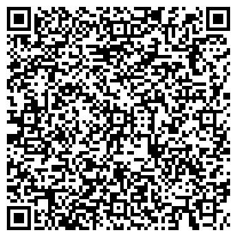 QR-код с контактной информацией организации Промтек-2000, ООО