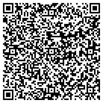 QR-код с контактной информацией организации Пиллет, ООО