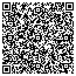 QR-код с контактной информацией организации М-ПОРТ