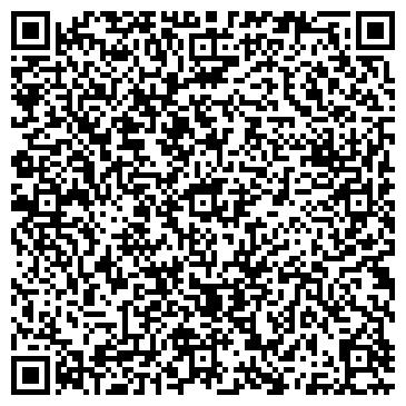 QR-код с контактной информацией организации Теплоэнергоналадка, ЧП