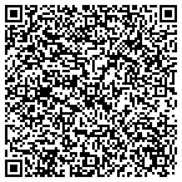 QR-код с контактной информацией организации Пророчук, ЧП