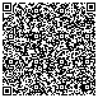 QR-код с контактной информацией организации Позументщиков, ЧП