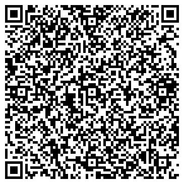 QR-код с контактной информацией организации Гайдар В.О., ЧП