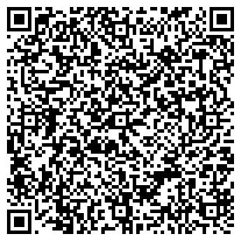 QR-код с контактной информацией организации Березкин, СПД