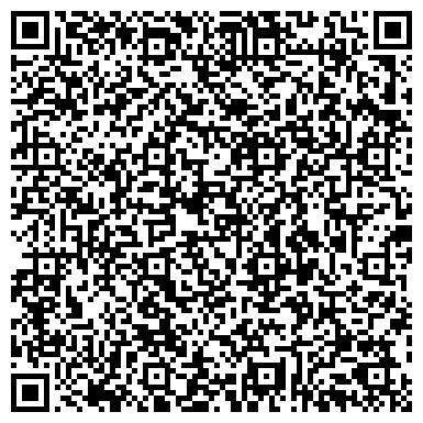 QR-код с контактной информацией организации Биоэнерготехнология, ООО
