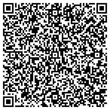 """QR-код с контактной информацией организации Ландшафтная студия """"Elen-Flora"""""""