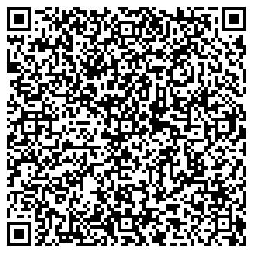 QR-код с контактной информацией организации Завод-фирма Ось, ООО