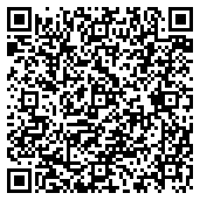 QR-код с контактной информацией организации Энго, ООО