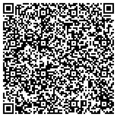 QR-код с контактной информацией организации Автопромсервис запчасть, ЧП