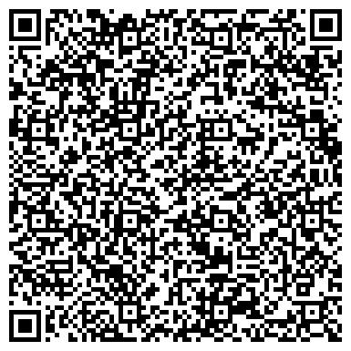 QR-код с контактной информацией организации Частное предприятие «Сад Мечты»