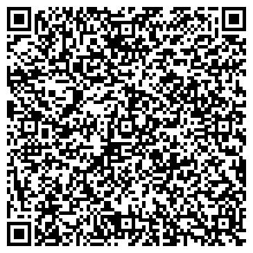 QR-код с контактной информацией организации Интернет-магазин «Amon Amarth»
