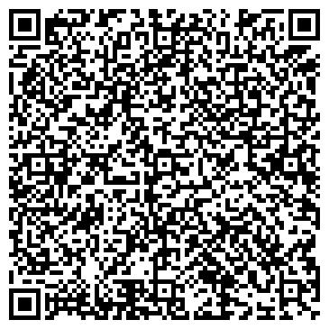 """QR-код с контактной информацией организации ООО """"Высокие Аграрные Технологии"""""""
