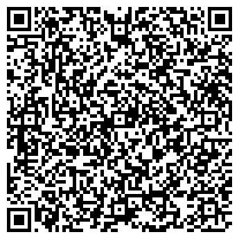 """QR-код с контактной информацией организации ооо """"зивелеос"""""""