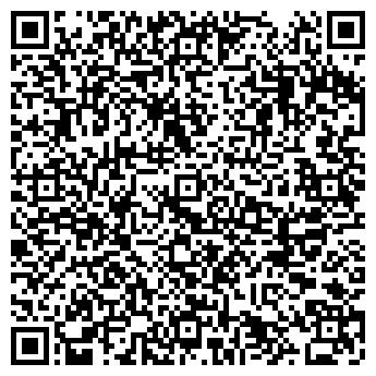 """QR-код с контактной информацией организации ЧП""""Мелба"""""""