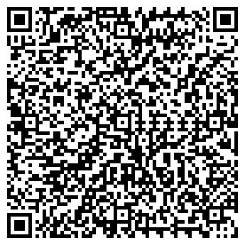 QR-код с контактной информацией организации Частное предприятие ЧП Полуянова