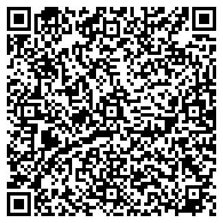 QR-код с контактной информацией организации ЧП Кокалюк