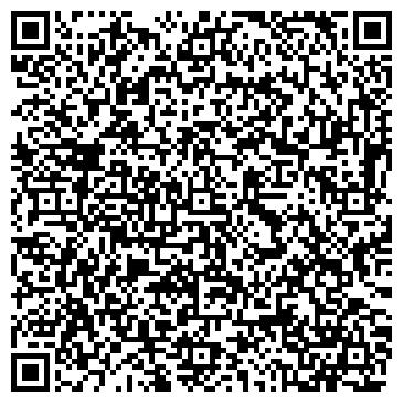 QR-код с контактной информацией организации Коллективное предприятие ЧП «Сан-Макс»