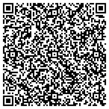 QR-код с контактной информацией организации Мурашко Н. П., ЧП
