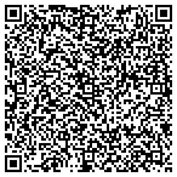 """QR-код с контактной информацией организации Интернет-магазин """"Жизнь Растений"""""""