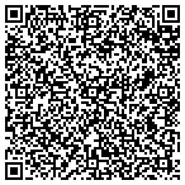 QR-код с контактной информацией организации Анатолий Степанович Черкас СПД