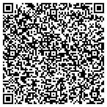 QR-код с контактной информацией организации Глебова Л.Н., СПД