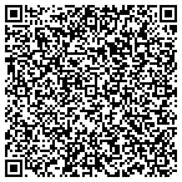 QR-код с контактной информацией организации Шулика, ЧП