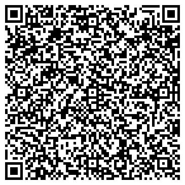 QR-код с контактной информацией организации EKOPLON, СПД